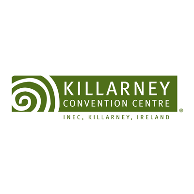 Kilarney Convention Centre