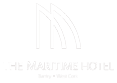 The Maritime Hotel